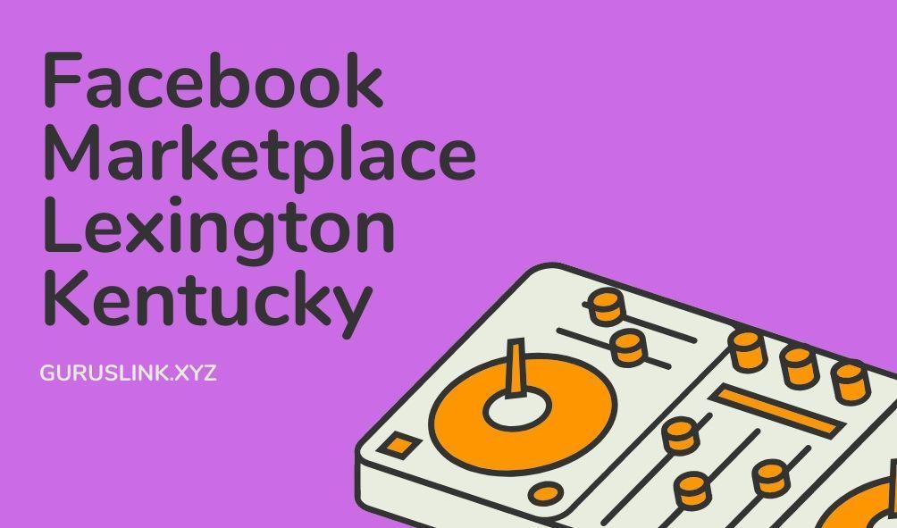 Insurance Marketplace Kentucky
