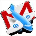 Mailplane 3.8.2 Bring Gmail to your Mac desktop Mac