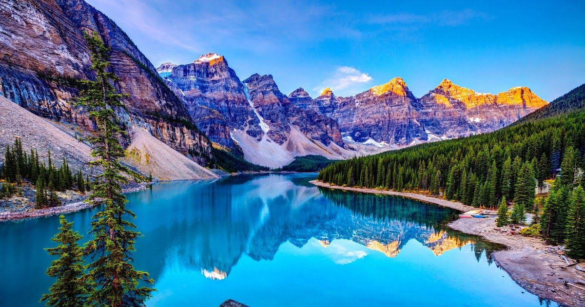 Desktop Wallpaper 4k Ultra Hd Nature Download