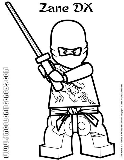 Fancy Header3 Like This Cute Coloring Book Page Check Out These Similar Pages Fancy Header3 Jcar Ninjago Coloring Pages Lego Coloring Lego Coloring Pages