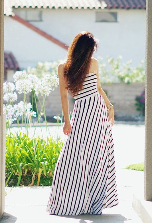 c484a91473fc 37 Popular Street Style Combinations For Trendy Summer - Fashion Diva Design