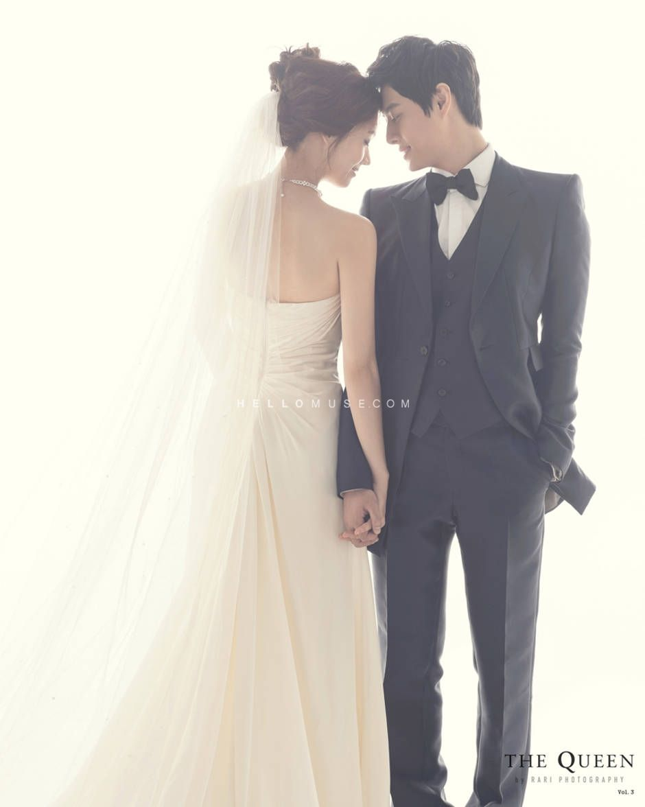 Korea pre wedding photo shootg wedding ideas pinterest