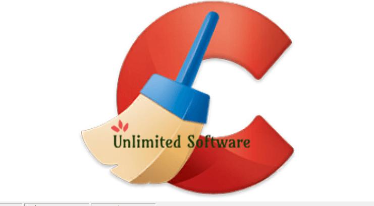 Professional CCleaner Crack Plus Serial Key