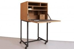 Best Furniture, Product and Room Designs of October 2011
