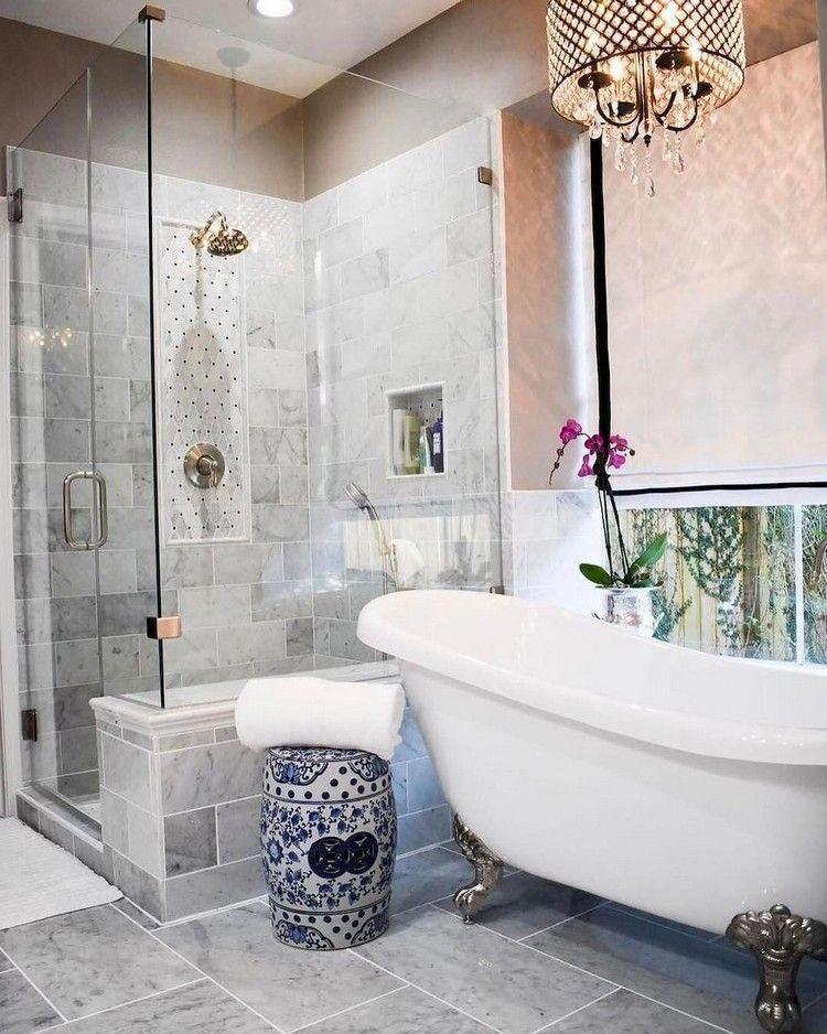 small bathroom ideas with images  budget bathroom