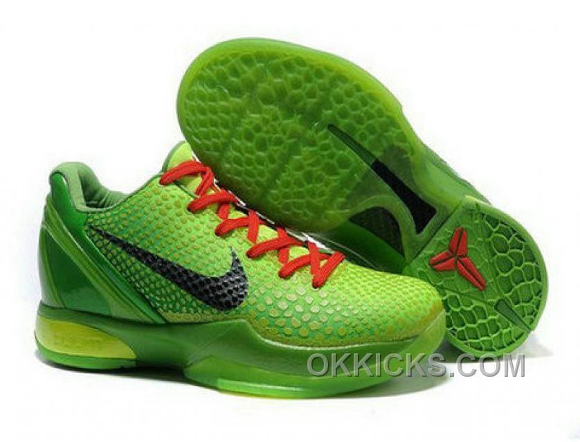 2ea151cedc4e http   www.okkicks.com nike-zoom-kobe-. Nike KicksGrinch ChristmasNike ...