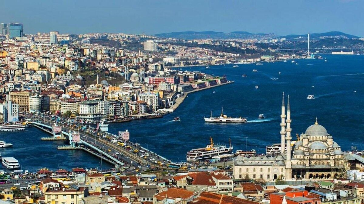 ١١ من أفضل المناطق السياحية في اسطنبول تركيا في ٢٠١٩ Istanbul Travel Istanbul Travel Guide Istanbul