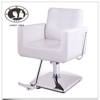dty new recommended luxurious hair furniture height adjustable