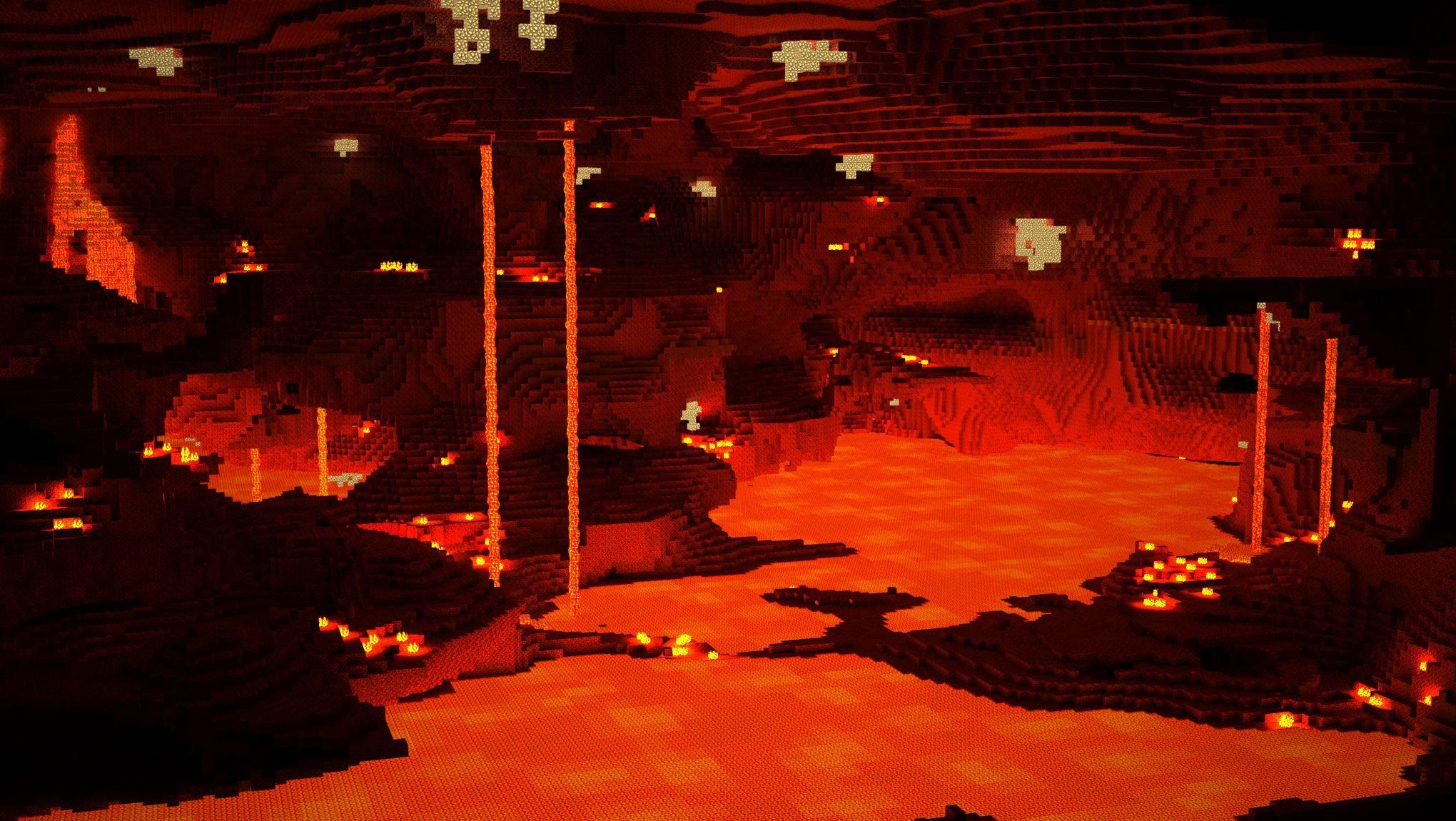 Best Wallpaper Minecraft Google - 7bc4fef98c7a78b6266f0cc01f4a424f  Graphic_586295.jpg