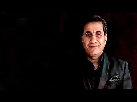 اغنيه احمد شيبه 2020 بك حين بجاحه ( اغاني حزينه اوى ) اغنية جديدة ...