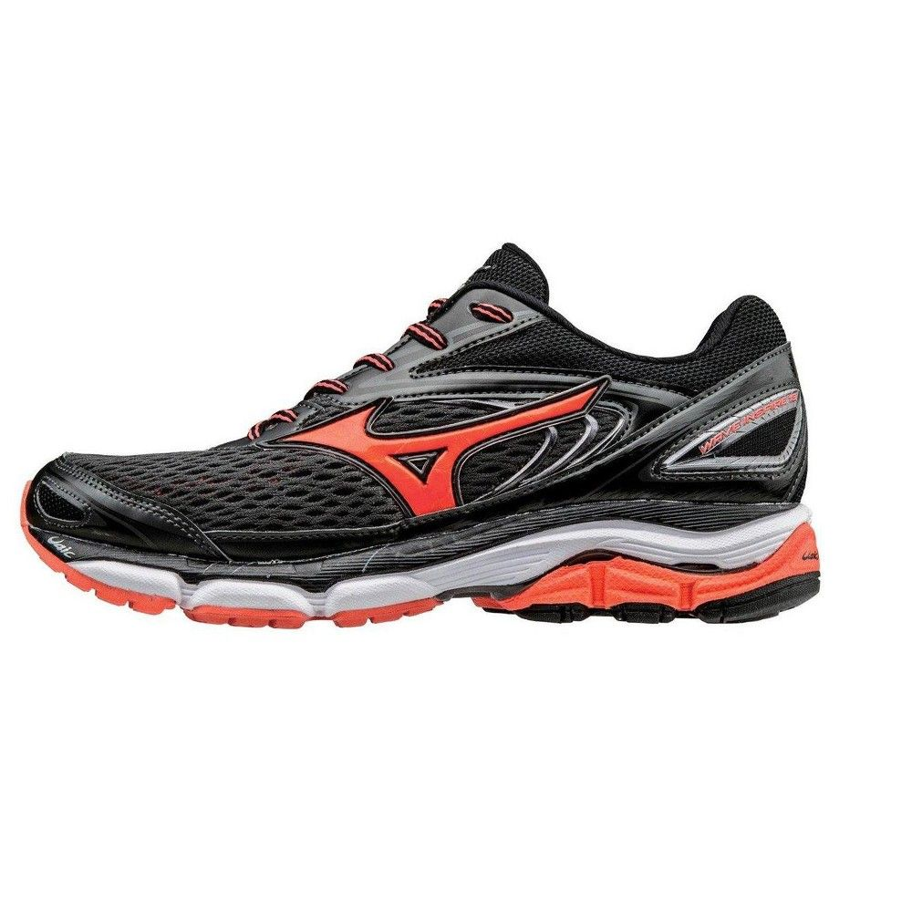 Mizuno Womens Running Shoes Women's Wave Inspire 13