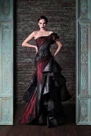Image result for Rami Kadi dress