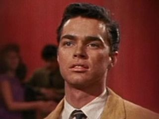 richard beymer is he married