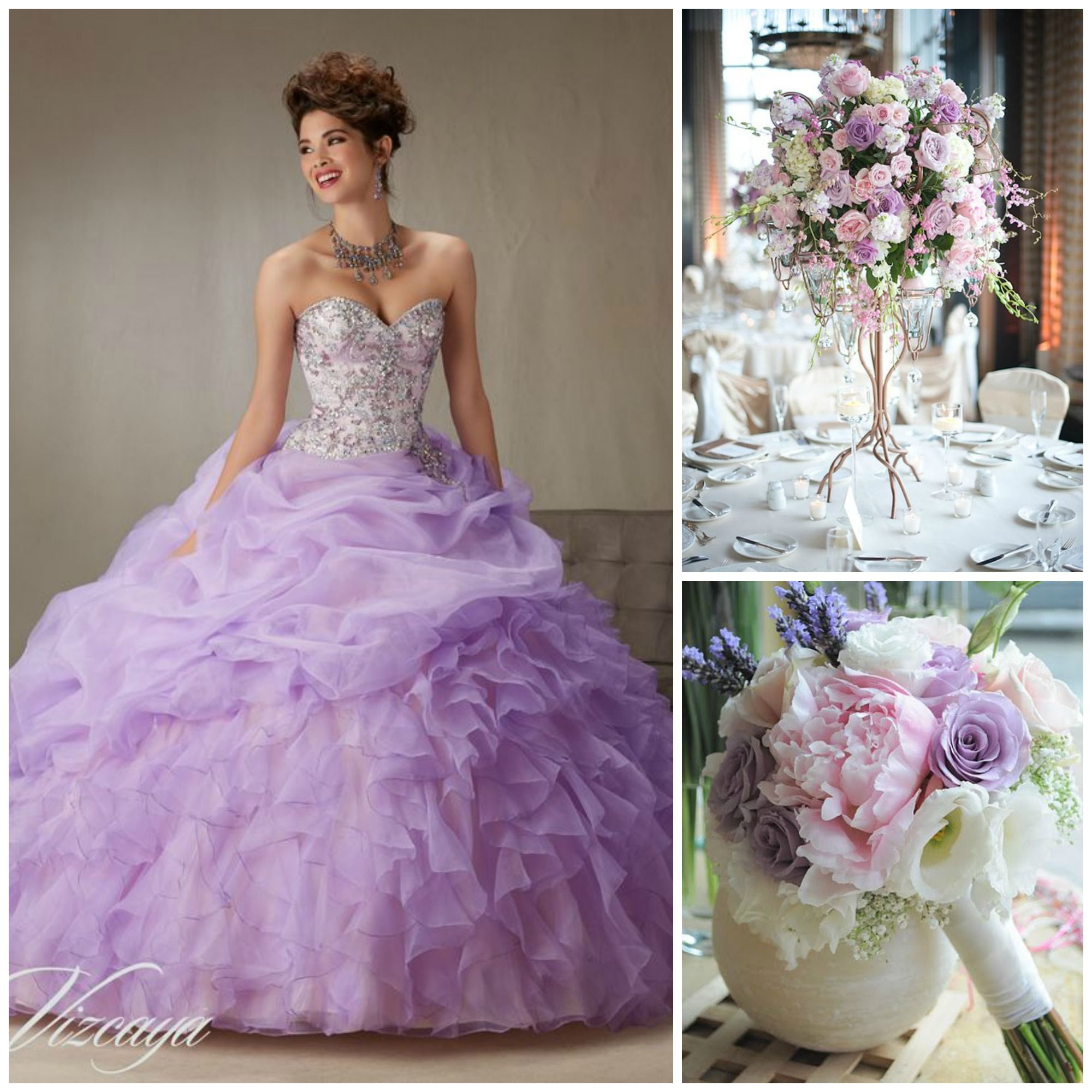8 Pink Color Combinations That Look Amazing | Pink color ...