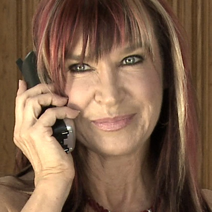 cynthia rothrock pictures wallpapers - photo #1