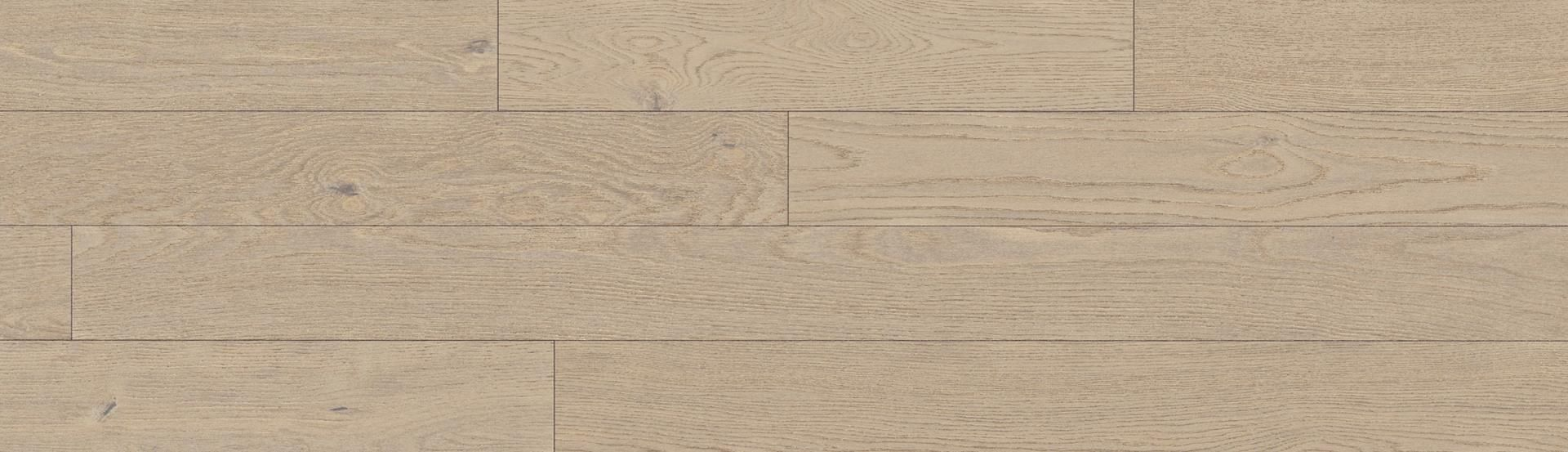 Discover Lauzon\'s Greenwich White Oak from the Urban Loft Series of ...