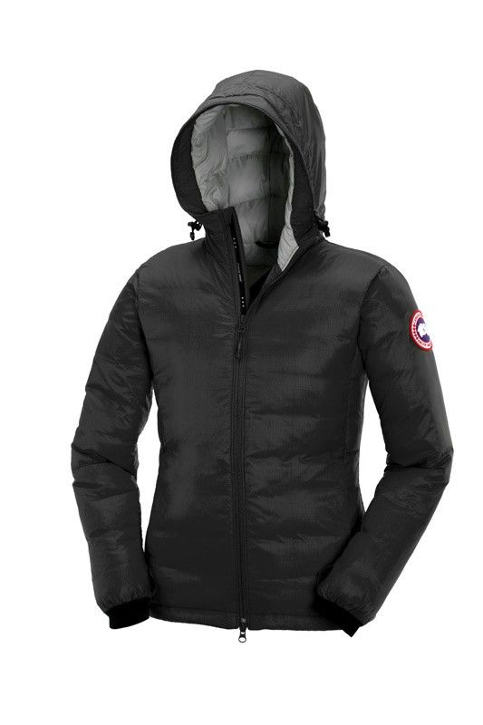 canada goose jackets women is so comfortable and good for health rh pinterest com