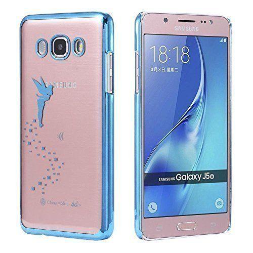 Ecence Samsung Galaxy J5 2016 Protective Hard Funda Cover Case Amazon Sellers Fundas Moviles Fundas Para Telefono Fundas Para Celular