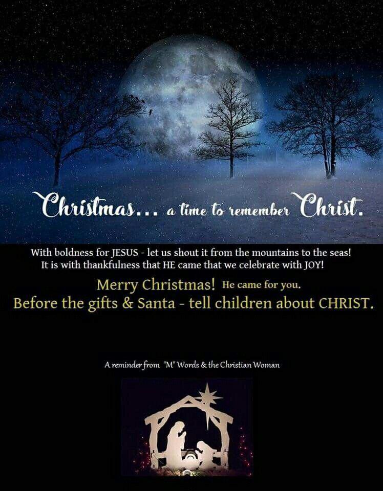 Pin von Laurie Deer auf Christmas   Pinterest