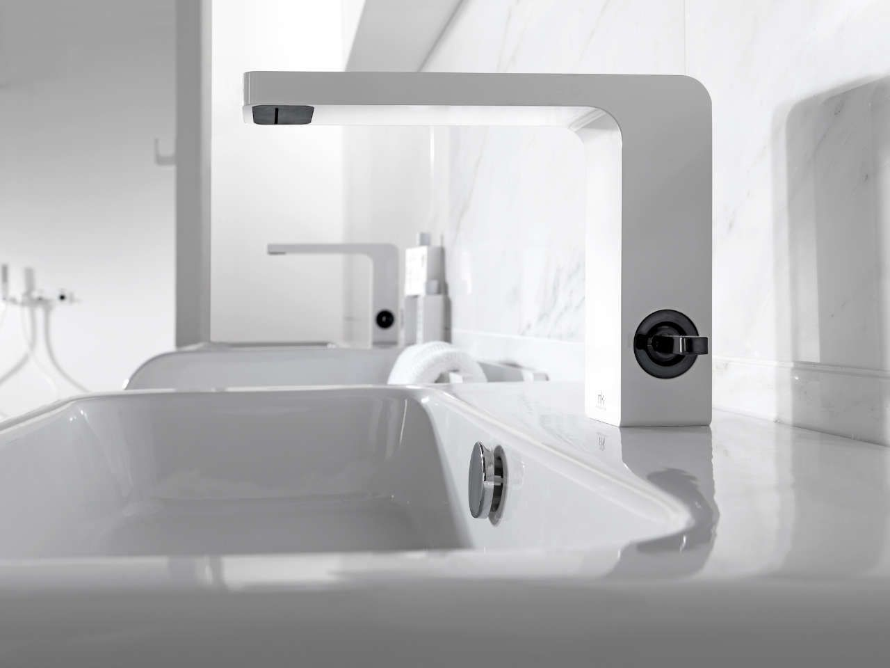 Basin mixer Lounge Cromo   Water Taps   Pinterest   Bathroom taps ...