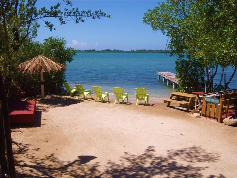 House Vacation Rental In Guayama From Vrbo Com Vacation Rental