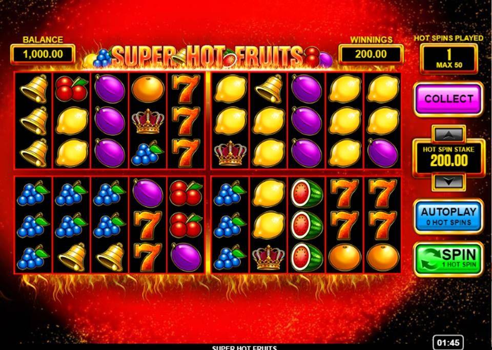 Slizling Fruit Games