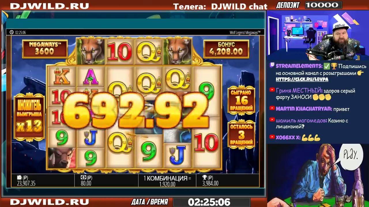 Как выиграть игровые казино онлайн best casino online bonus