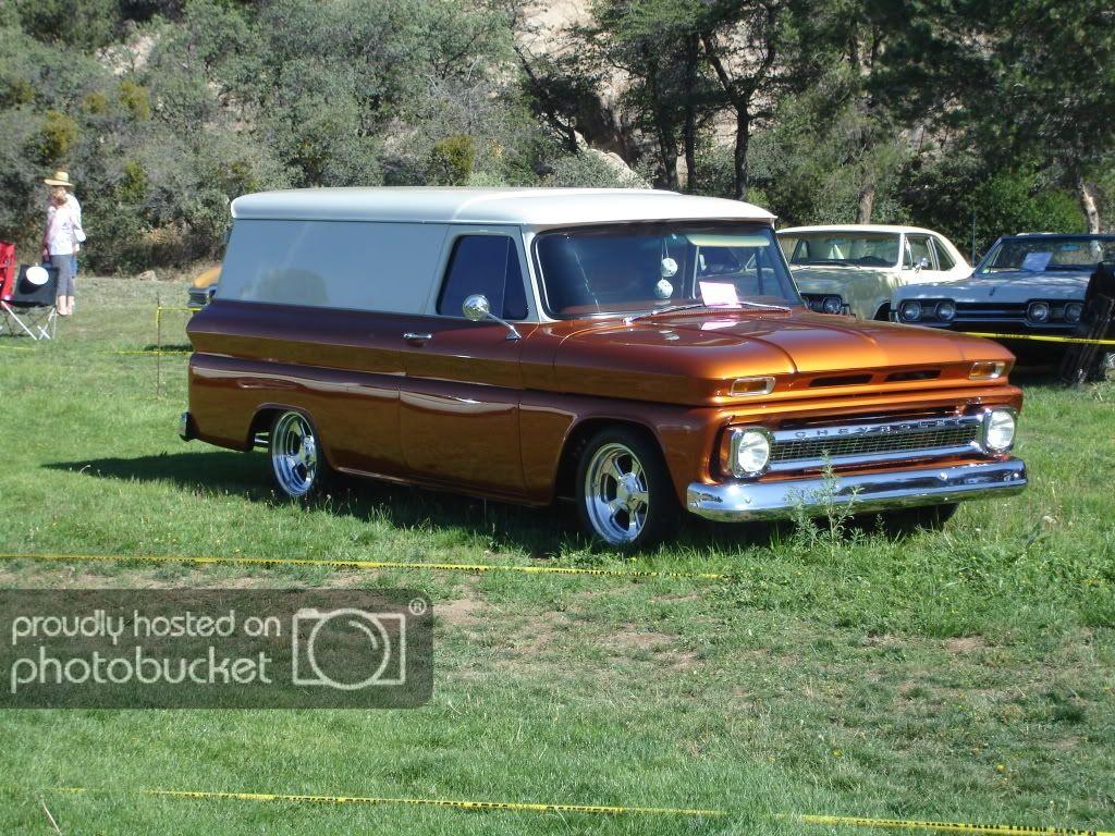 Pin On Wagons Panels Vans