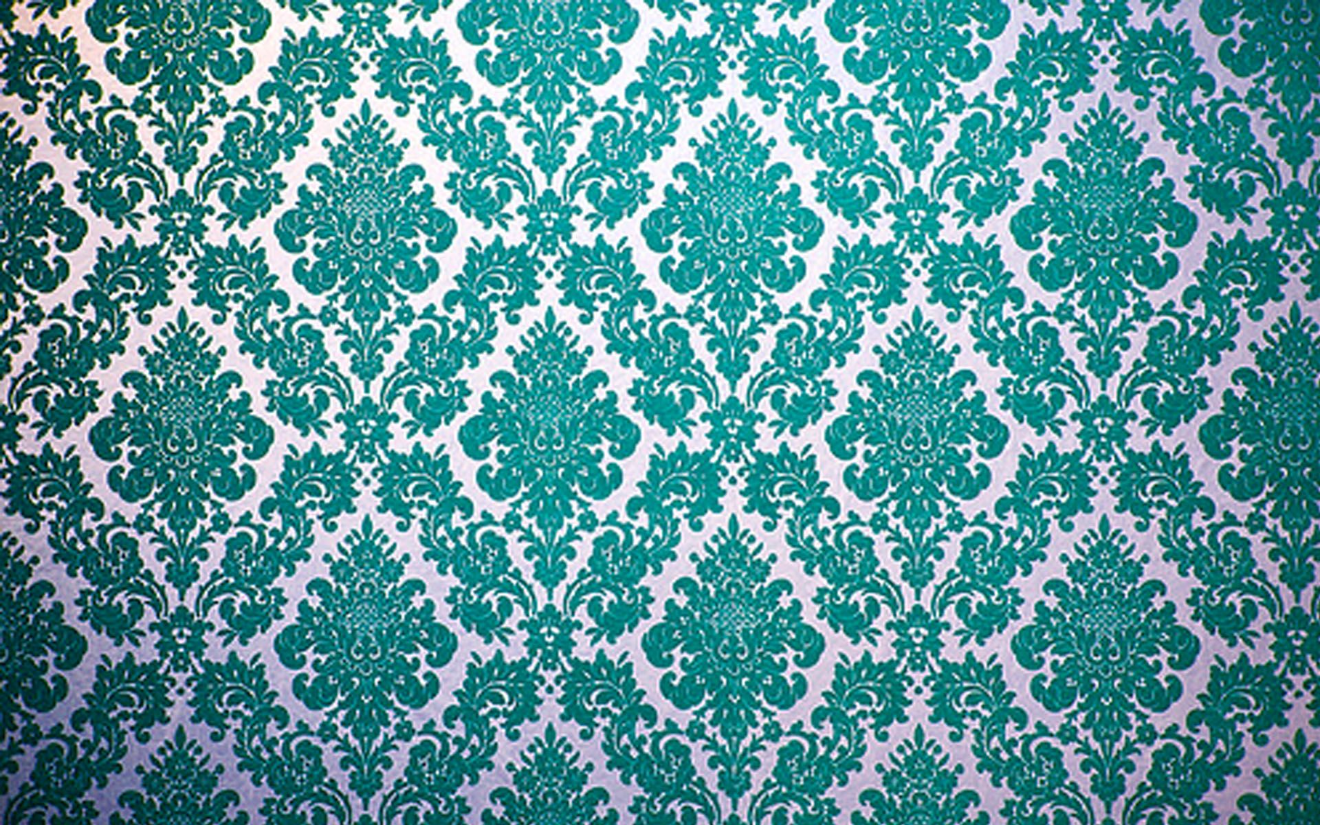 Download click here this flock damask wallpaper 1920x1200 for Popular wallpaper patterns