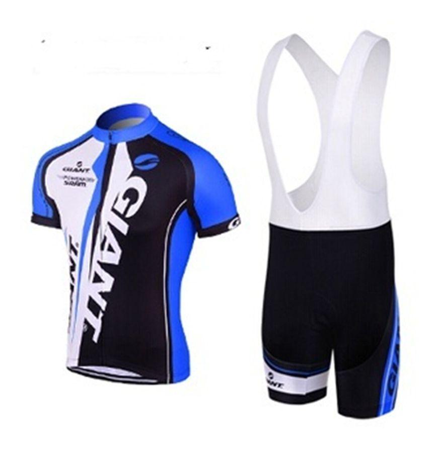 lar , camisa ciclista , comprar roupa ciclismo , comprar roupas de ciclismo  barato , conjunto 2829699d01