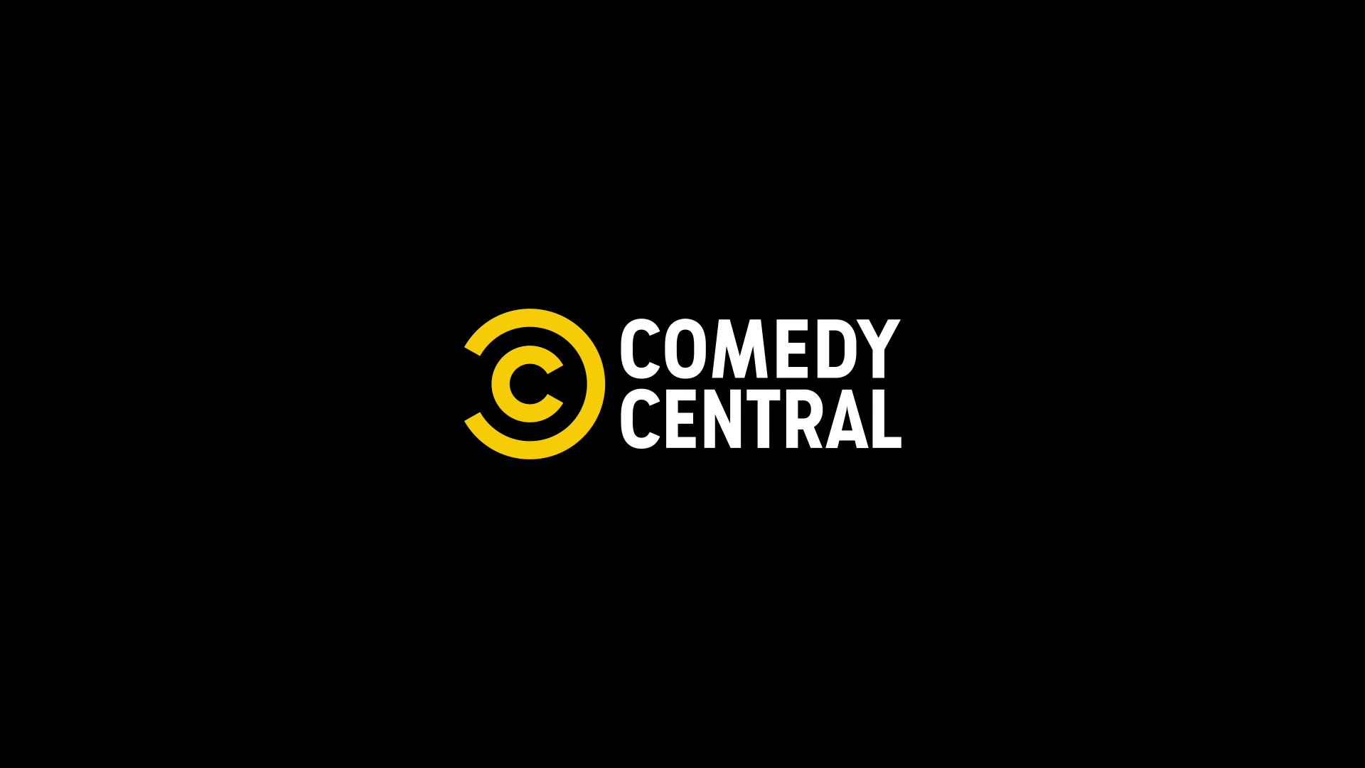 Pin By Leo On Corporate Design Corporate Design Company Logo Comedy Central