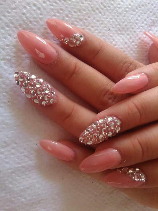 Marilyn Monroe Nails Salon | ~ⅅσℓℓε∂ U℘: Nαίℓs~ | Pinterest | Nail ...