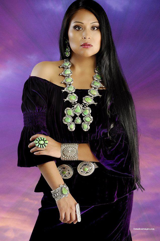 Beautiful Country Girl 2016 Native American Girls Native
