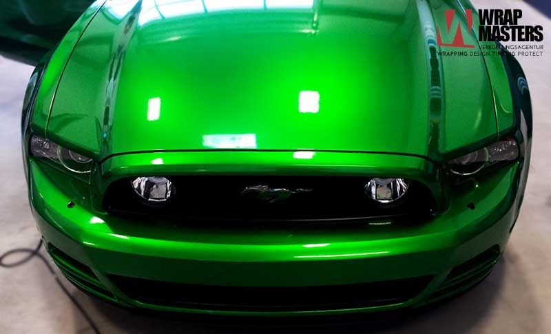 Green Car Wrap Google Search