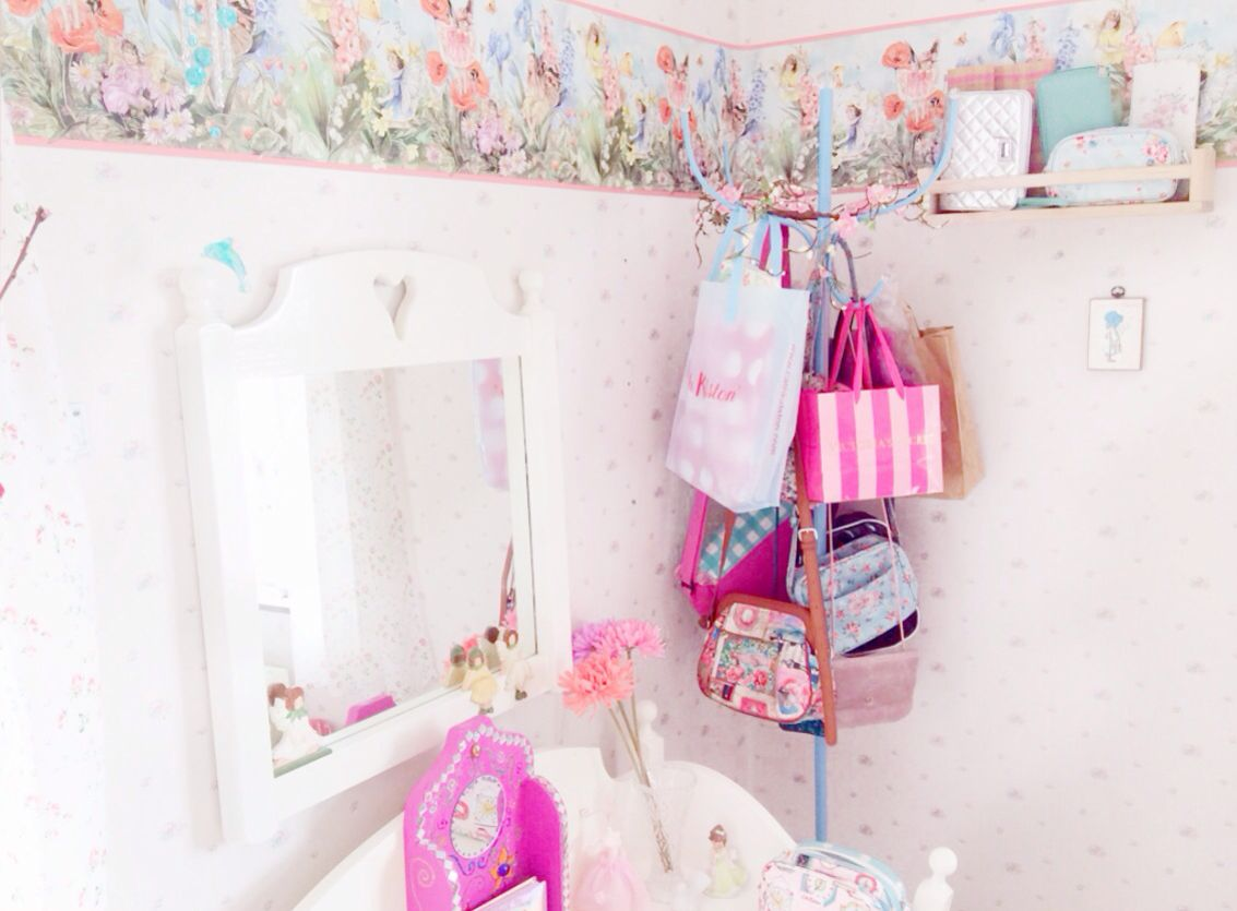By Liselotte   Pretty home  Pinterest