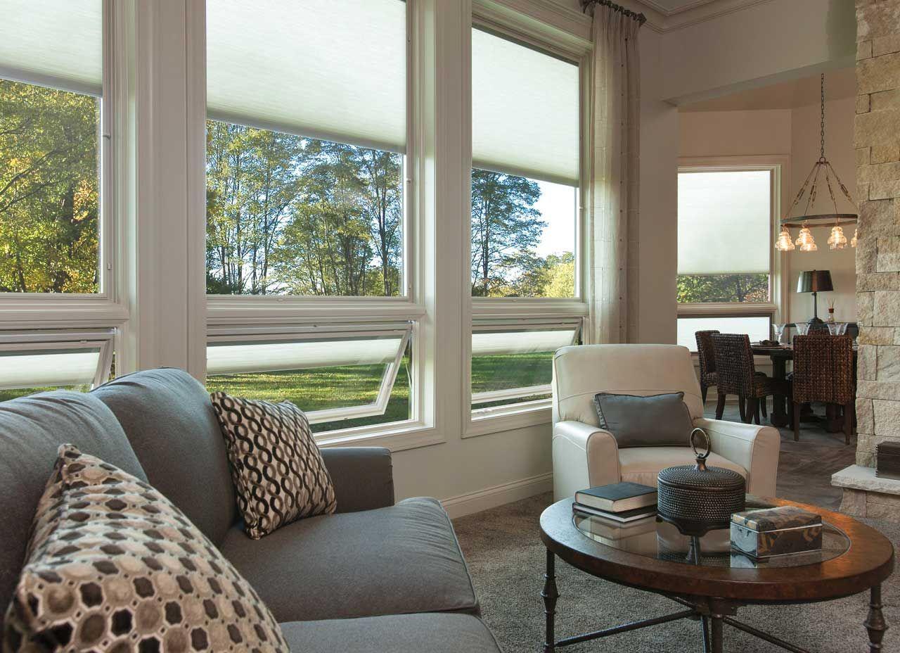 casement awning pella lowes plantion fos windows