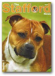 Sbts Of Nsw Inc Animals Pitbulls Ord