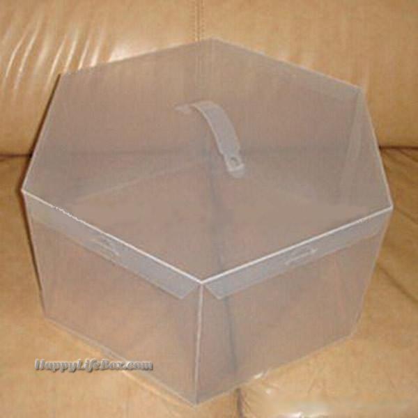 Clear Hat Storage Boxes Empty & Clear Hat Storage Boxes Empty | Closet Organization | Pinterest ...