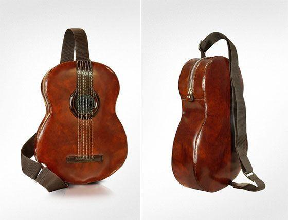 170fd6e5e39b 12 Creative and Unusual Backpack Designs