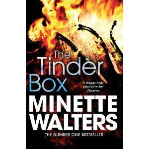 Variation On Matches Books Tinder Walters