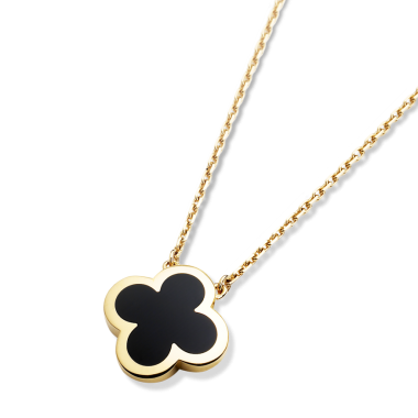 Van cleef arpels alhambra pendant my style pinterest van cleef arpels alhambra pendant aloadofball Image collections