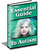 http://youtu.be/gPv1b8o-ICM  essential guide to autism