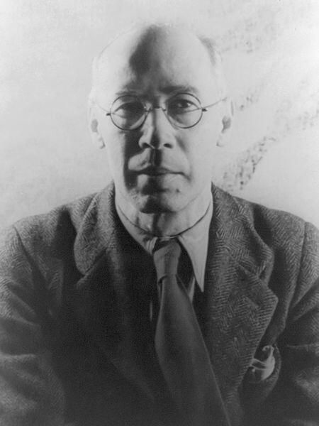 June 7, 1980 - Henry Miller an American writer known for breaking with existing literary forms dies at age 88