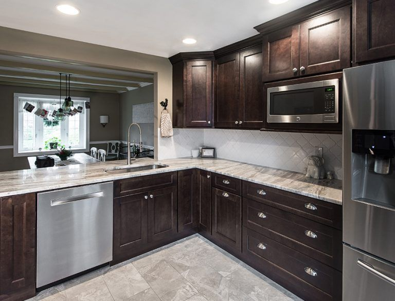 Best Fabuwood Cabinets For A Fabulous Kitchen Update Yours 400 x 300