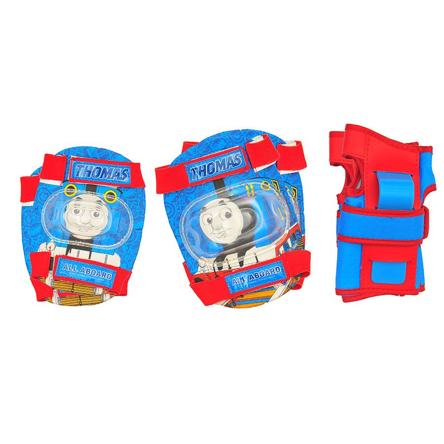 friends 18-24 months F/&F Tesco baby boys swimming shorts Thomas the tank engine