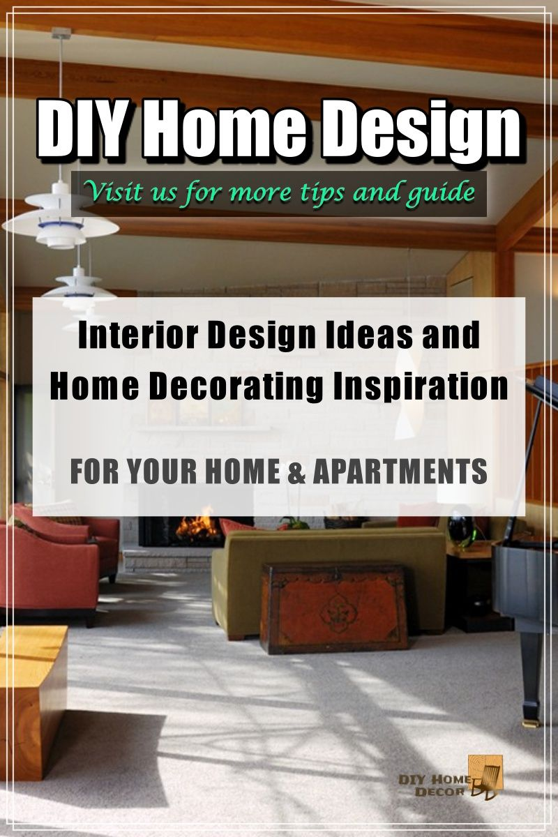 Great ideas for your home improvement plans you can find more details by visiting the image link creativehome also decor rh pinterest