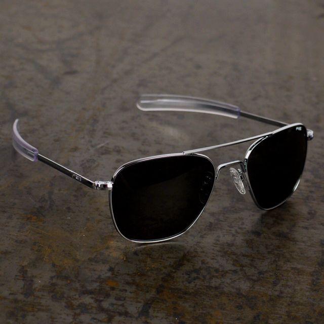 The Original Aviators Lentes De Sol Hombre Gafas Hombre Gafas