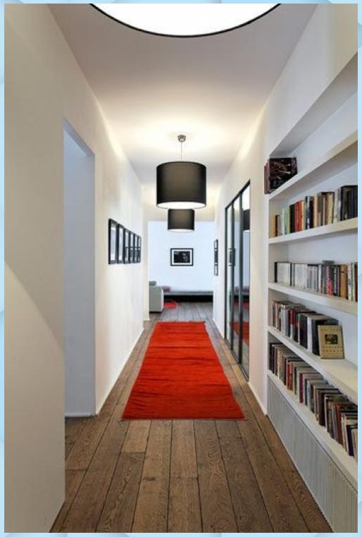 Antonio Virga Architekt Casa Low E Sb Pinterest Diy Lampen Wohnzimmer Antonio Architekt Casa L In 2020 Bucherregale Bauen Haus Interieurs Design Fur Zuhause
