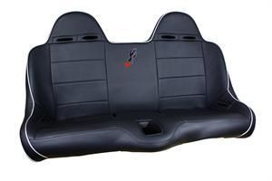 Rzr Front Bucket Bench Seat Polaris Rzr Seats And
