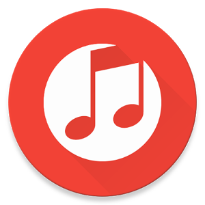 My Cloud Player APK for Android Free Download latest